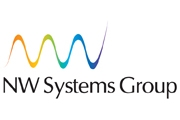 McBurney Refrigeration turns to NW Systems