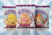 New-look Willetts packs are a 'Sweet' success