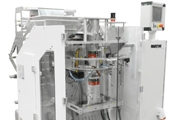 Packaging group showcases its range