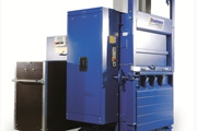 Customised solutions engineered to order