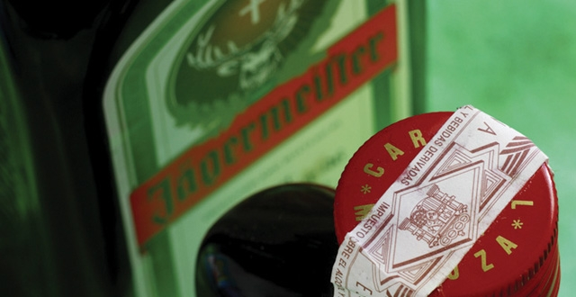 Biggest illicit alcohol haul strengthens tax stamps case