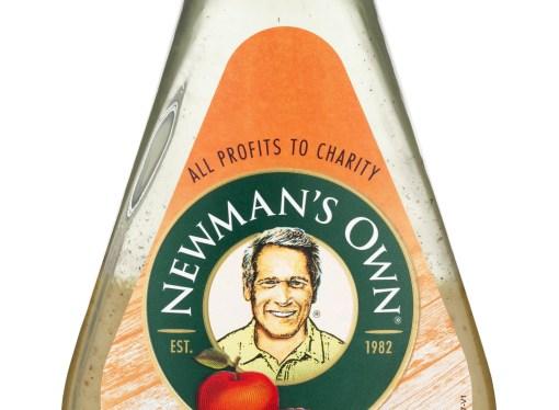 Newman's Own