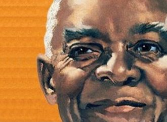 Mars to 'evolve' Uncle Ben's image