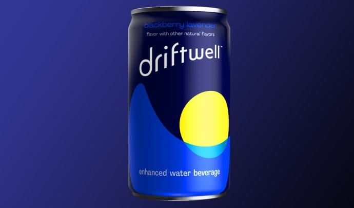 Pepsi to launch stress busting beverage