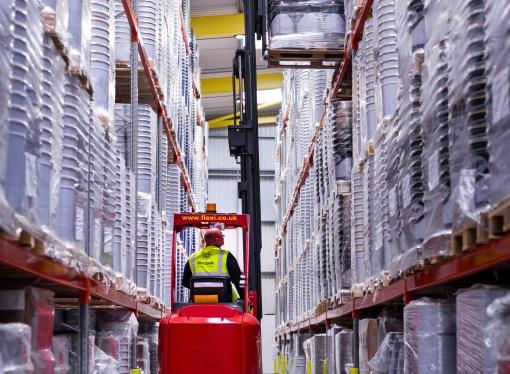 Quality customer care sees Invopak thrive in lockdown