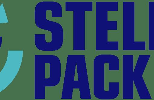 24-7 Steller Packing