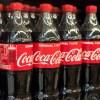 Coca-Cola's European bottler lands $9.68 billion target
