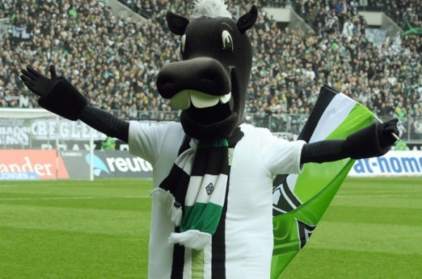 borussia-monchengladbach-junter-the-foal.jpg?ssl=1&strip=info&w=600