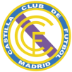Image result for real madrid b