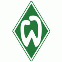Werder Bremen | Brands of the World™ | Download vector logos and ...