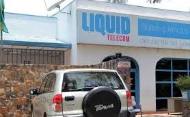 Liquid Telecom steps forward to support SME and startup co-working space to drive adoption of cloud services