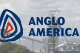 Anglo American partners with ENGIE to develop world's largest hydrogen-powered mine haul truck