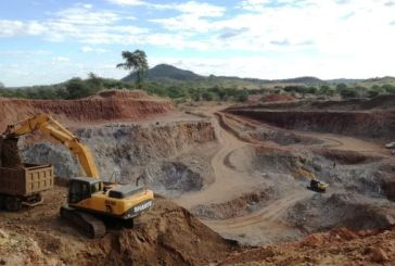 ZCCM-Investment Holding acquires Kariba Minerals