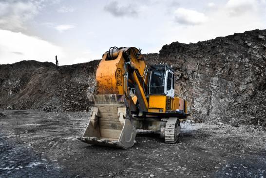 Phase 4 drill program at Makuutu Rare Earths Project in Uganda begins