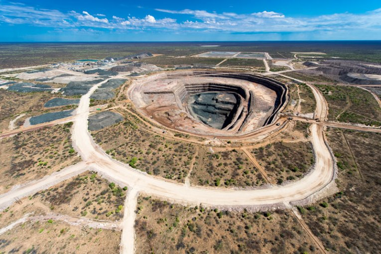 Lucara announces Karowe Underground Expansion project update