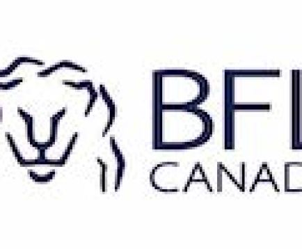 BFL-CANADA_LOGO_web optimized