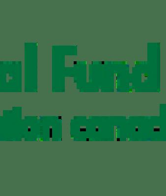 MFDA Consultation on Account Transfers