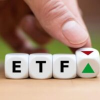 Super Panel:  ETFs, Not Just for That 'Other' Channel Anymore