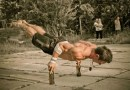 Τί είναι το CALISTHENICS / STREET WORKOUT ; – Fitness Motivation Hellas