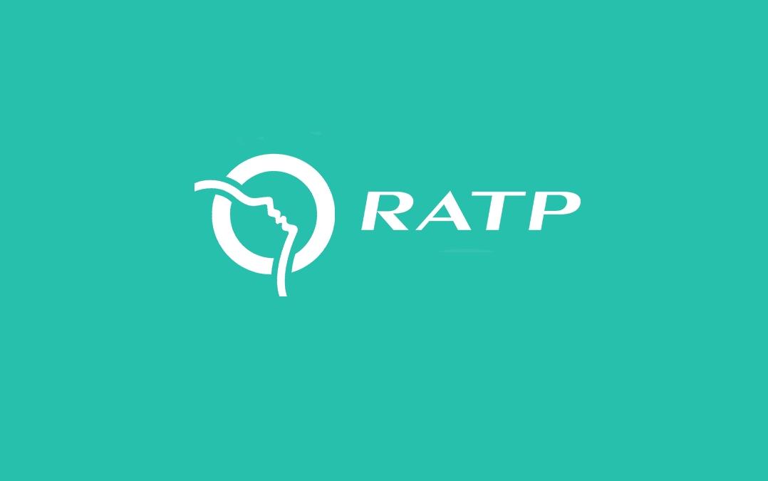 FMIB confirmée par la RATP secteur ferré