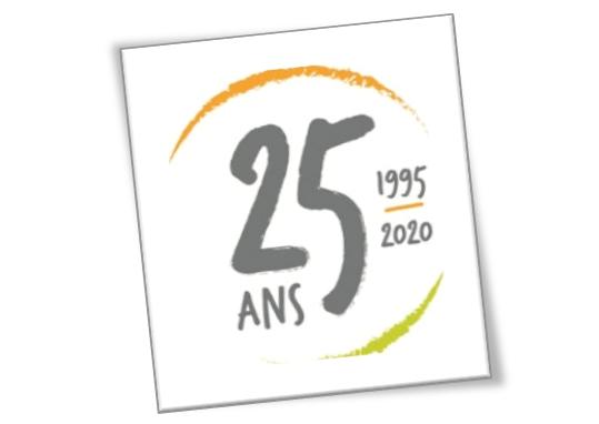FMIB fête cette année ses 25 ans !