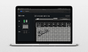 TONE app for Mac/PC