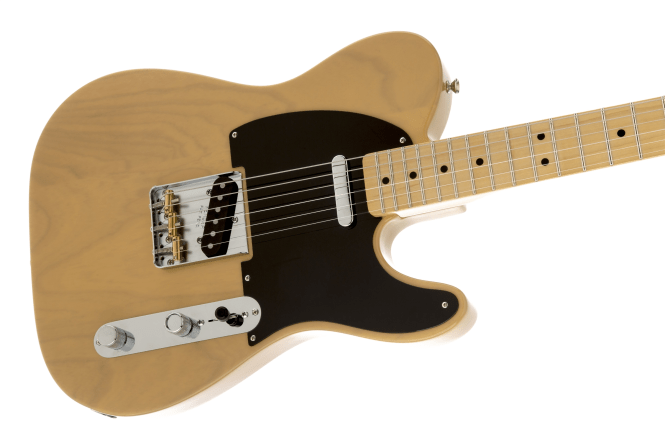 fender squier telecaster custom wiring diagram wiring diagram wiring diagram for telecaster diagrams 1950 1951 broadcaster telecaster source