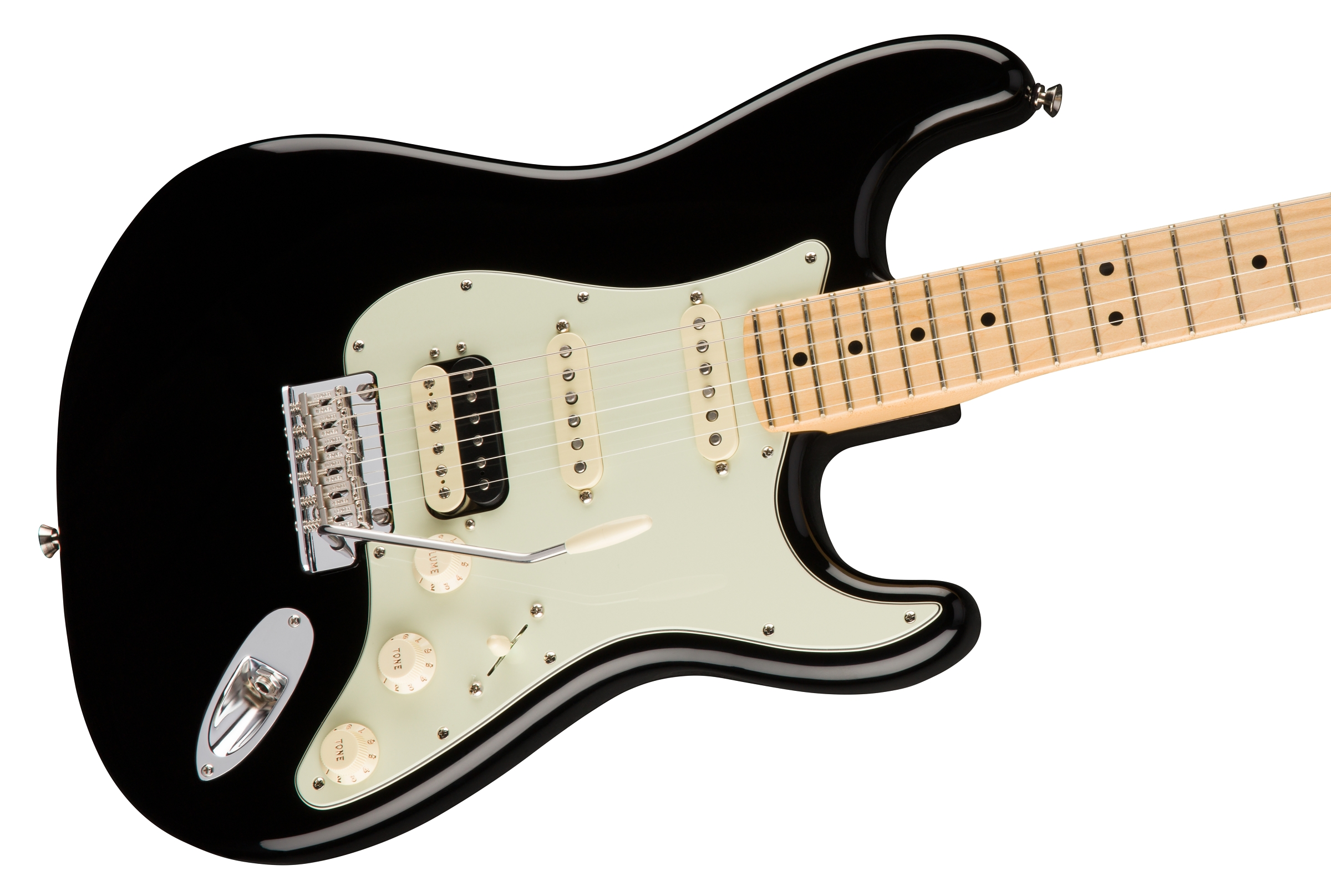 Amazing Fender Modern Player Stratocaster Wiring Diagram Basic Electronics Wiring Cloud Hisonuggs Outletorg
