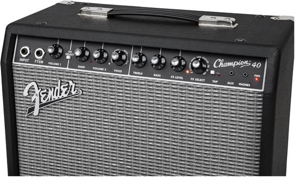 The Best Guitar Amplifiers Under $400  – The Guitar Hunter