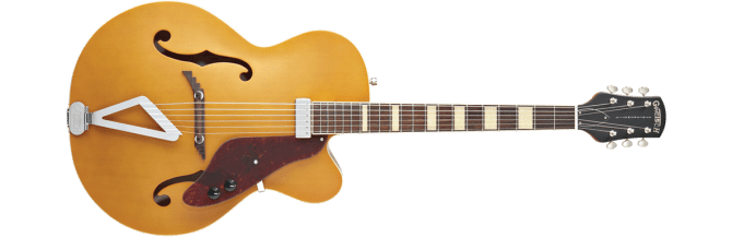 🏆 diagram in pictures database gretsch synchromatic