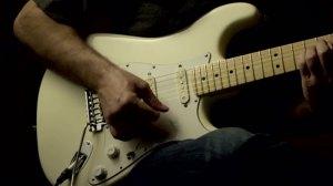 Fender N3 Noiseless™ Strat Pickups, Set of 3 | Fender Pickups and Preamps