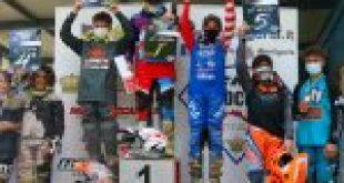 2^ prova CRLMX @Castelnuovo Bormida – Domenica 9 Maggio 2021 #racereport