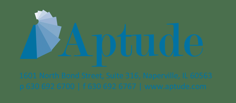 Aptude 4