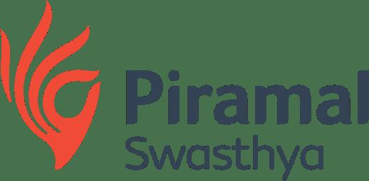 Piramal Swasthya 5