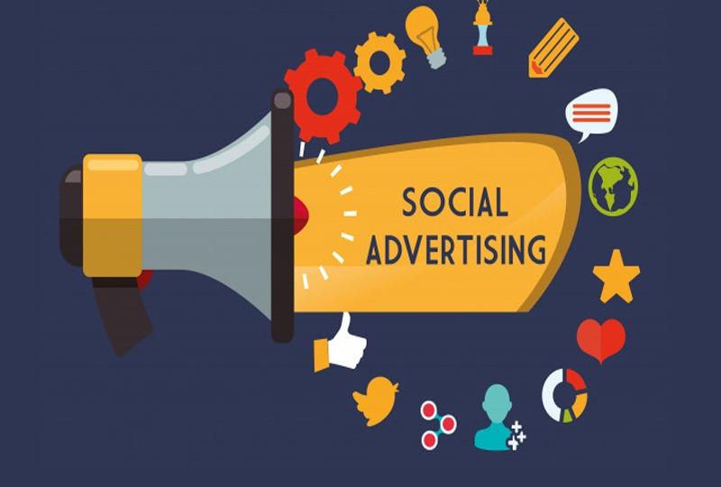 Social media Marketing For Celebrities, Politicians, Public figures