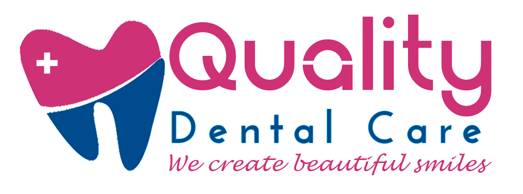 Quality Dental Care 43