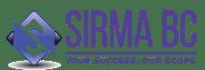 Sirma India 23