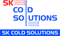 SK Cold Solutions 33