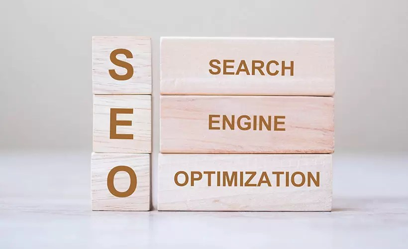 10 Reasons Why SEO Is Important For Business? 2