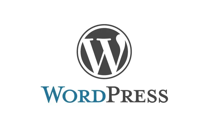 Amazing Features of WordPress 2