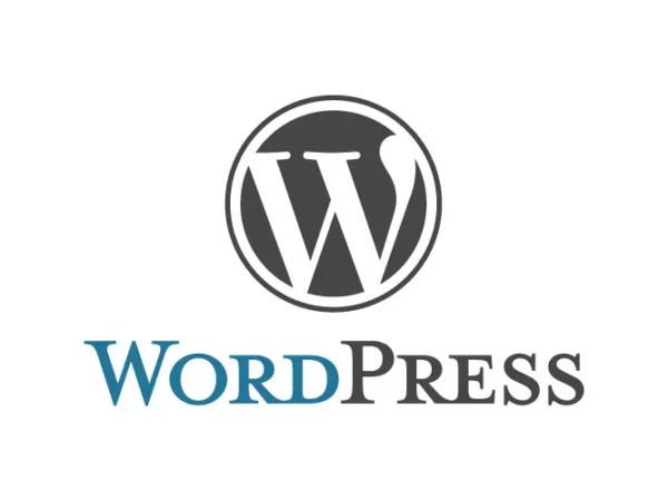 Amazing Features of WordPress 1