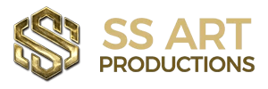 SS Art Productions 8