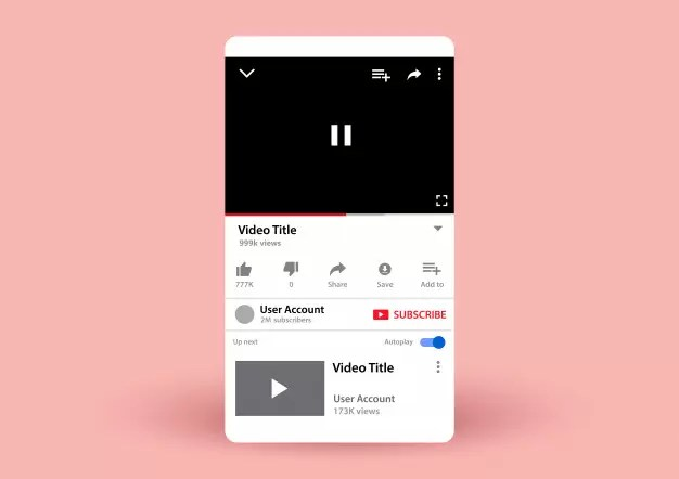 YouTube Analytics: 10 Metrics that Needs Attention 1