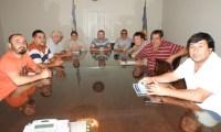 General Villegas| La Comisión Paritaria Municipal se resolvió un incremento del 13% para el mes de enero