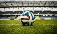 """Fútbol: """"Sin espectadores, se puede ir flexibilizando de a poco"""""""