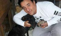 Cañada Seca |Encontró 3000 Dólares en una cajita y los devolvió