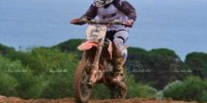 La seconda giovinezza del Moto Club Città di Tempio
