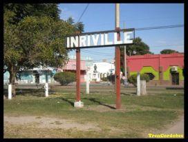 https://i2.wp.com/www.fmmedialuna.com.ar/uploaded/Inriville01%5B1%5D.jpg?resize=272%2C206