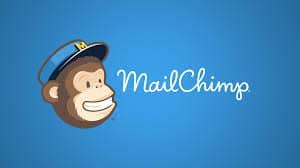 Que es y como usar Mailchimp en tu blog y web.