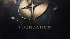 Fundacion de Asimov en Serie Apple TV